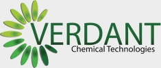 Verdant Chemical Technologies