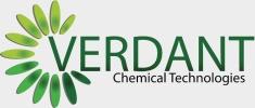 Verdant Chemical Technologies